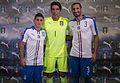 Marco Verratti, Gianluigi Buffon & Giorgio Chiellini.jpg