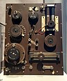Marconi crystal receiver mark 3.jpg