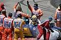 Marcus Ericsson 2015 Malaysia Race.jpg