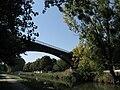 Mardié pont du chemin de fer 3.jpg