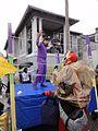 Mardi Gras Jesus Wrestling New Orleans.jpg