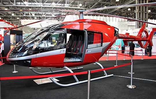 open door helicopter company - 1200×761