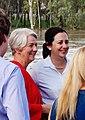 Margaret Stelow and Annastacia Palaszczuk.jpg