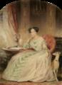 Maria Alexandrovna 1.png
