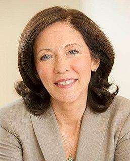 2018 United States Senate election in Washington