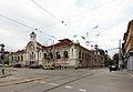 Maria Luiza Boulevard 01.JPG