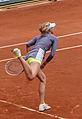 Maria Sharapova - Roland-Garros 2013 - 004.jpg