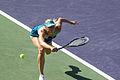 Maria Sharapova BNP Paribas 2012 Open.jpg