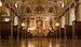 Marianische Männerkongregation Munich.jpg