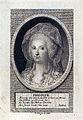 Marie Cathrine Preisler.jpg