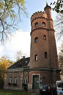 Thalheim bei Wels – ...