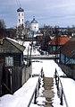 Mariinsky Posad At spring.jpg