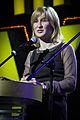 Marina Treshchova.jpg