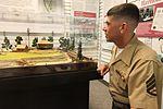 Marine's museum-type displays bring history alive 110425-M-AF823-373.jpg