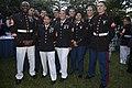 Marine Barracks Washington Evening Parade 150605-M-LR229-141.jpg