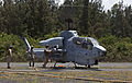Marine Corps Swarm Part 2 140506-M-QH615-028.jpg