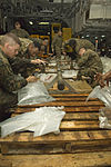 Marines and Sailors Prepare for Possible Foreign Humanitarian Assistance Operations DVIDS87877.jpg