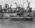 Marines board a Higgins boat.png