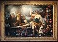 Mario nuzzi e filippo lauri, la primavera (ariccia, palazzo chigi) 01.JPG