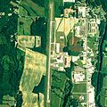 Marion County - Rankin Fite Airport.jpg