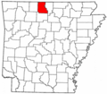 Marion County Arkansas.png