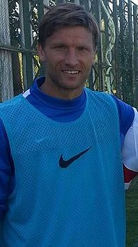 Marius Stankevičius.jpg