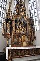 Markdorf Pfarrkirche Hochaltar 01.jpg