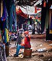 Market, Adigrat (12579333434).jpg