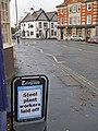 Market Place, Barton-upon-Humber, Lincolnshire - geograph.org.uk - 1044030.jpg