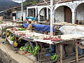Market in Maubisse (6395943673).jpg