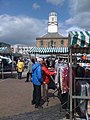 Market in South Shields - geograph.org.uk - 1306271.jpg