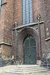 Marktkirche (Hannover) - Hu 26.jpg