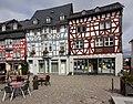 Marktplatz-9-11-Bad-Camberg-JR-E-2768-2018-09-02.jpg