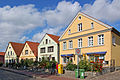 Marktplatz in Gingst (Rügen) (2) (11995224444).jpg