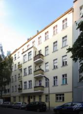 online sex portal berlin schöneberg