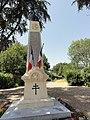 Marolles-les-Braults (Sarthe) monument aux morts.jpg