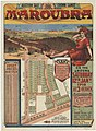 Maroubra Subdivision Plan 1918.jpg