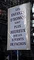 Marriage equality demonstration Paris 2013 01 27 30.jpg