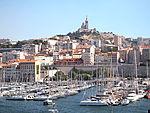 Marseille - Vieux-Port2.jpg