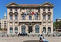 Marseille VP Hotel de Ville JD 11082007.jpg