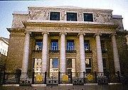 180px-Marseilles_opera_house.jpg