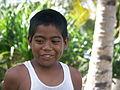 Marshall Islands PICT0768 (4777169294).jpg