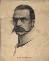 Marszałek Piłsudski PL 39 606 O I P 7.png