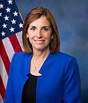 Martha McSally official congressional photo 114th congress.jpg