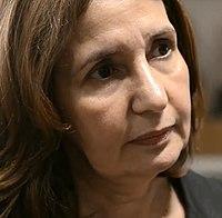 Martha Mesquita da Rocha - Senado.jpg