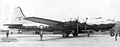 Martin-Omaha B-29-40-MO Superfortress 44-86257.jpg