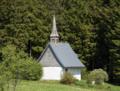 Martinskapelle, Furtwangen im Schwarzwald.png