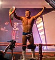 Marty Scurll British Cruiserweight Champion.jpg