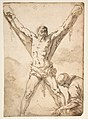 Martyrdom of St. Andrew MET DP811520.jpg