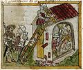 Martyrdom of Wiborada.jpg